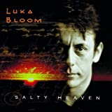 Salty Heavenby Luka Bloom
