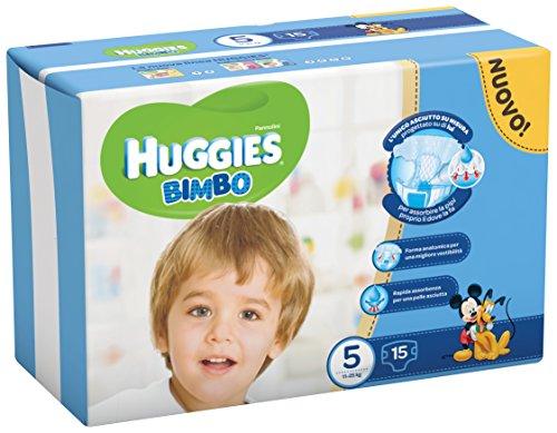 huggies-bimbo-panales-talla-5-11-25-kg-15-panales