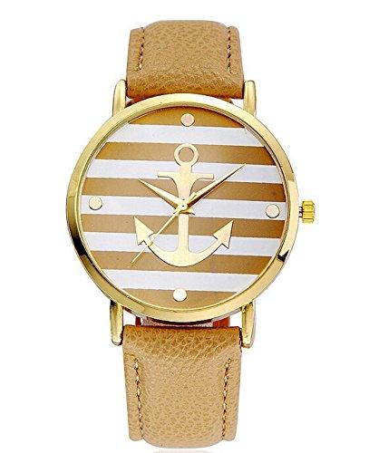 dayan-montre-de-bale-style-rayures-geometriques-ancrage-cuir-horloge-a-quartz-bracelet-en-cuir-de-lh