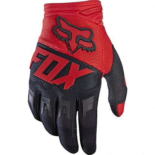 2017-fox-racing-dirtpaw-race-mans-cycling-gloves-red