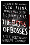The Boss of Bosses: The Life of the I...