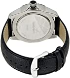 Fastrack-Economy-2013-Analog-Grey-Dial-Mens-Watch-3099SL03
