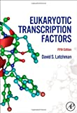img - for Eukaryotic Transcription Factors, Fifth Edition book / textbook / text book