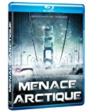echange, troc Menace Arctique [Blu-ray]