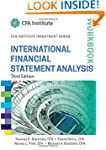 International Financial Statement Ana...