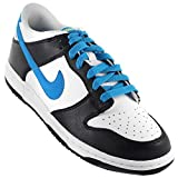 Nike - Nike Dunk Low Gs