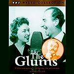 The Glums | Frank Muir