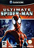 echange, troc Ultimate Spider Man