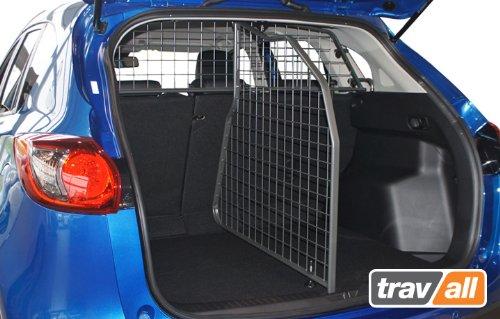 TRAVALL TDG1343D - Trennwand - Raumteiler für