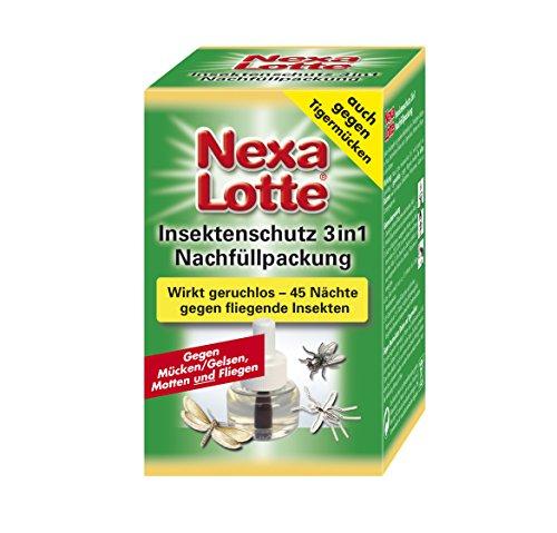 nexa-lotte-insektenschutz-3-in-1-nachfullpackung