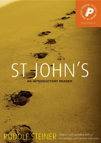 st-johns-an-introductory-reader