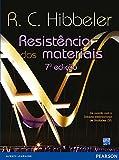 Resistências dos Materiais - 9788576053736