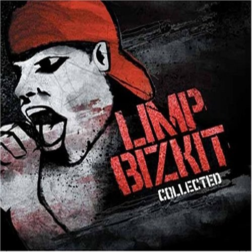 Limp Bizkit - Collected - Zortam Music
