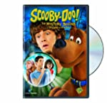 Scooby-Doo! The Mystery Begins (L'ori...