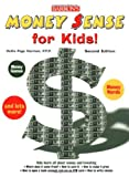 Money Sense for Kids
