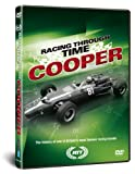 echange, troc Racing Through Time - the Cooper Story [Import anglais]