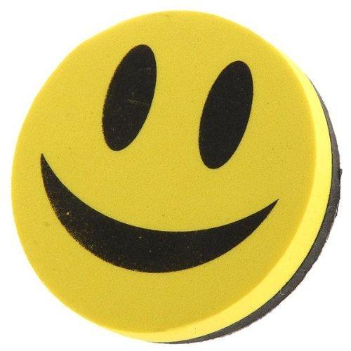 sodialr-borrador-magnetico-en-seco-sonrisa-para-pizarra-eva-escuela-nuevo