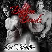 Broken Bonds   Lex Valentine