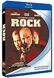 Rock [Blu-ray]