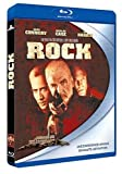 Image de Rock [Blu-ray]