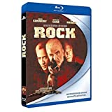 Rock [Blu-ray]par Sean Connery