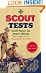 Scout Tests and How to Pass Them (Sco...