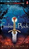 echange, troc  - Finnikin of the Rock