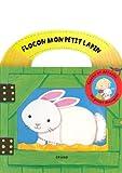 echange, troc Joanne Partis - Flocon mon petit lapin