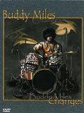 echange, troc Buddy Miles : Changes [inclus 1 CD]