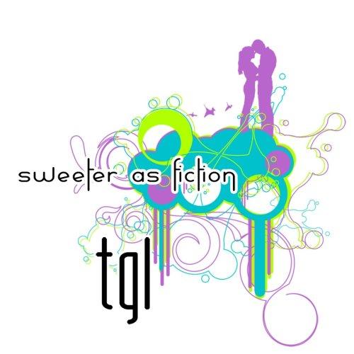 TGL/TGL (2008)