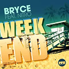 Weekend (Bodybangers Mix)