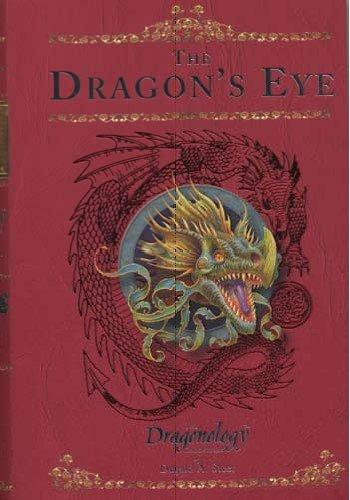 El Ojo Del Dragón descarga pdf epub mobi fb2