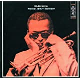 Round About Midnight ~ Miles Davis
