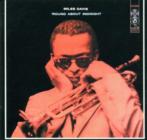 Miles Davis - Cole��o Folha Cl�ssicos Do Jazz, Volume 11 - Zortam Music