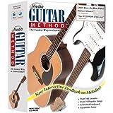eMedia Guitar Method v 5.0