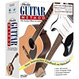 #10: eMedia Guitar Method v5