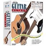 eMedia Guitar Method v5