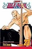 Bleach: v. 23 (Bleach) (Bleach (Paperback))