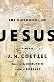 The Childhood of Jesus