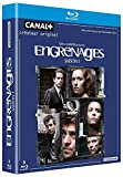 Image de Engrenages - Saison 1 [Blu-ray]