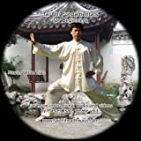 Movie - Tai Chi Fundamentals for Beginners