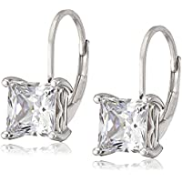 FREE Swarovski Studs with $25 Purchase. Prices starting at $14.99