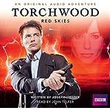 Torchwood: Red Skies