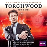 Torchwood: Red Skies
