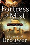 Fortress of Mist: Book 2 in the Merlins Immortals series