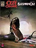 Ozzy Osbourne - Blizzard of Ozz (Play-It-Like-It-Is)