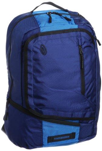 Timbuk2 Q Laptop Backpack Night Blue Pacific Night Blue Medium Tanashumum