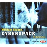 "Cyberspacevon ""William Gibson"""