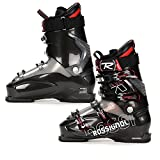 ロシニョール(ROSSIGNOL) メンズ スキー ブーツ ALIAS SENSOR 7 RBD8090 1510 紳士