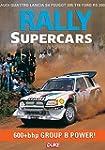 Rally Supercars [DVD]